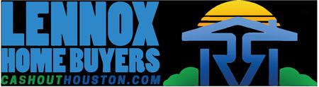 Lennox Home Buyers