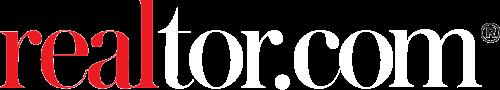 cropped-realtor-logo-v3-red-white